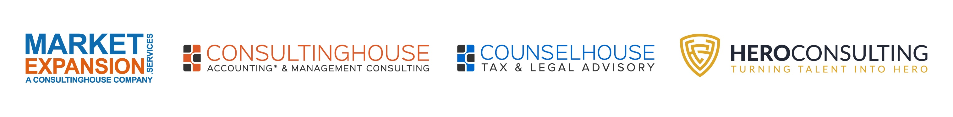 Consultinghouse-Counselhouse-Market-Expansion-HeroConsulting.jpg