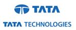 Tata_AutoComp.png