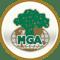 MGA_International.png